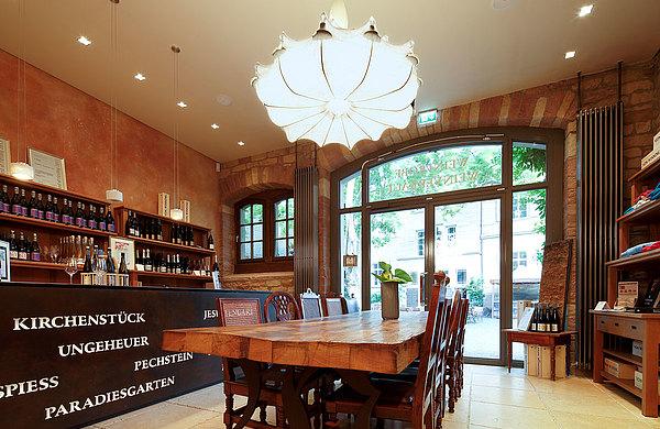 Wärmegedämmte Fenster und Verglasungen, Eingangstüren, teilweise mit Bogen, forster unico Restaurant Leopold, DE