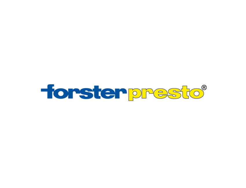 the profile system forster presto receives the approval for smoke protection