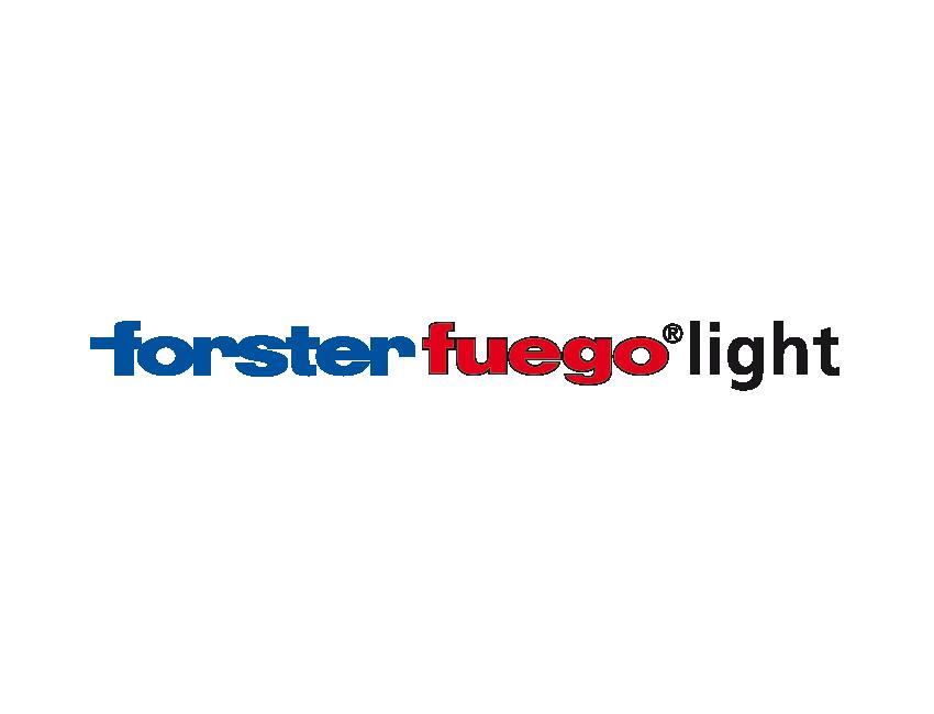 erfolgreiche Brandschutzprüfungen für Forster Profilsysteme