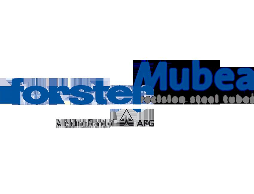die Produktlinie Präzisionsstahlrohre wird an die Mubea verkauft