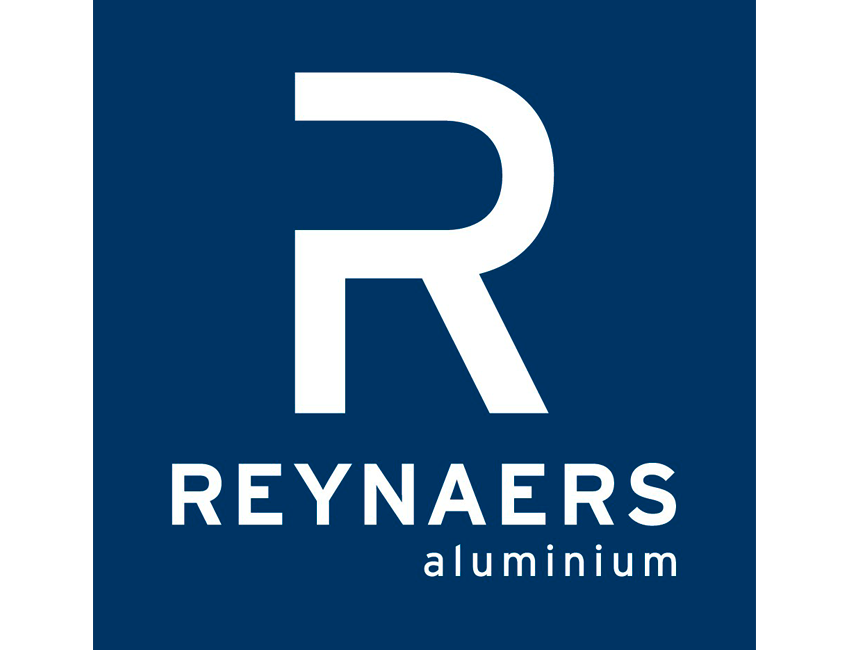 Forser wird von der belgischen Gruppe Reynaers übernommen