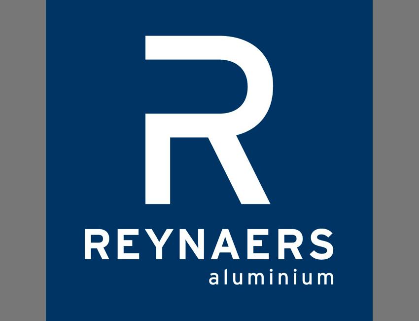 Forster fait part du group belgique Reynaers