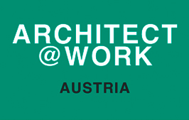 Architect @ Work Vienna