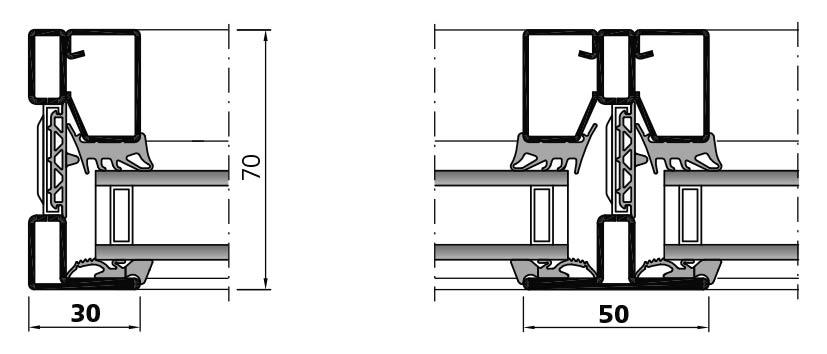 t ren verglasungen w rmeged mmt forster profilsysteme ag arbon. Black Bedroom Furniture Sets. Home Design Ideas