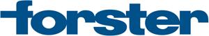 Logo Forster Profile